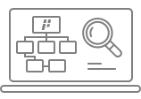 Технический SEO-аудит сайта