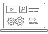 Разработка SEO- адаптированных сайтов
