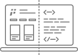 Сборка Семантического Ядра сайта